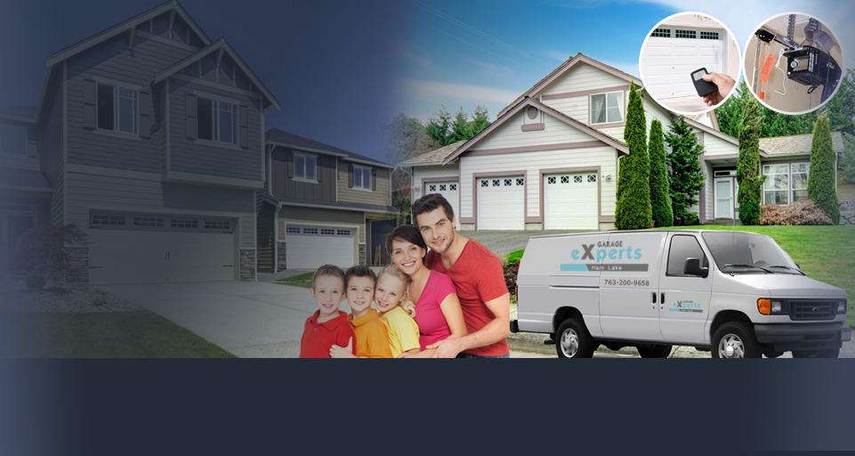 garage door repair ham lake mn 763 200 9658 cables